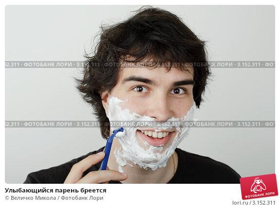 Смотреть как женщина бреется 24 фотография