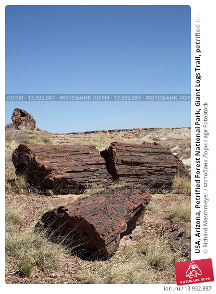 preterritorial period arizona