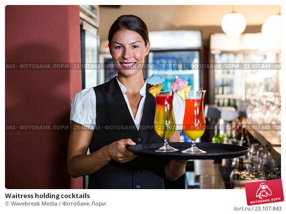 the cocktail waitress analysis My name is sarah and i am a cocktail waitress for two years, i've been slinging drinks at a popular phoenix music venue/bar that shall remain.