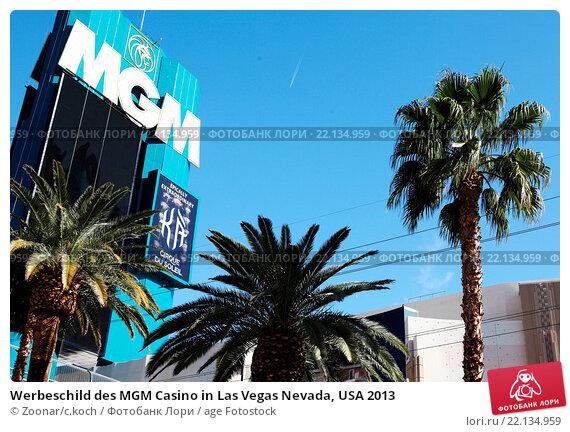 Mgm casino in las vegas nevada bet.biz casino online