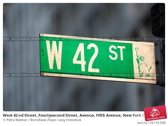 42nd Street 42ndStreetmcr  Twitter