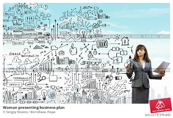 presenting a business plan Better yet, hire a business plan consultant to give you a different perspective and offer suggestions for improvement once you're confident that your written plan the written business plan presentation once you've put together all of this key information, make sure to present your plan professionally.