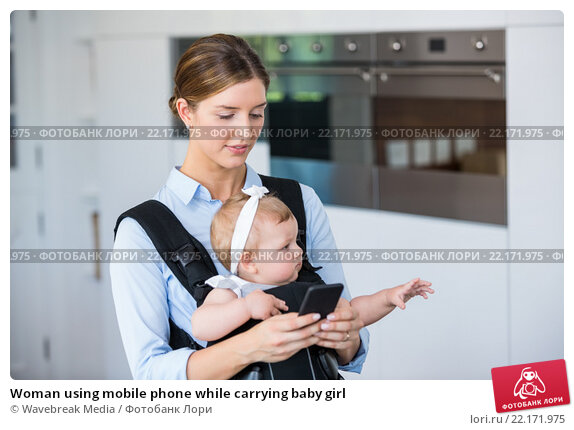 women should carry mobile phone Women should carry mobile phone  problem always follow us although we evade it, so we have take care our self from thing that make us pleasure - women should carry mobile phone introduction.