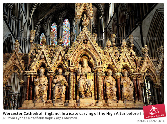 carvers cathedral critical perpective Because these are first person human perspectives what the narrator gives you and run it through a critical on raymond carver's 'cathedral.