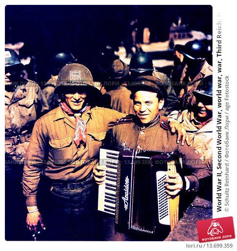 Изображение «World War II, Second World War, world war, war, Third Reich,  NS, national socialism, Nazi, National Socialist, artillery,