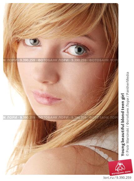 Pale redhead pornstars