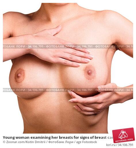 Jennifer Love Hewitt Jokes About Insuring Her Boobs