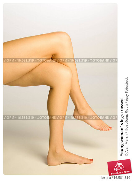 nu310 the effects of crossed leg Sleeping with legs crossed during pregnancy can cause disorders in lower leg blood flow, which will cause varicose veins symptoms to develop learn how to sleep.