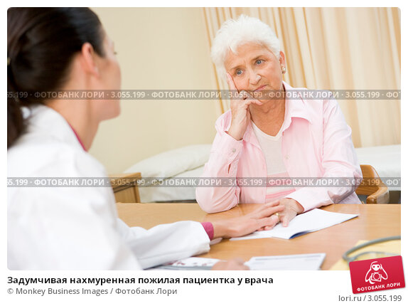 reflyuks-spermi-v-prostatu-pri-eyakulyatsii