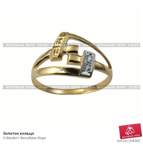 Золотое кольцо, фото № 218831, снято 25 мая 2017 г. (c) ElenArt / Фотобанк Лори