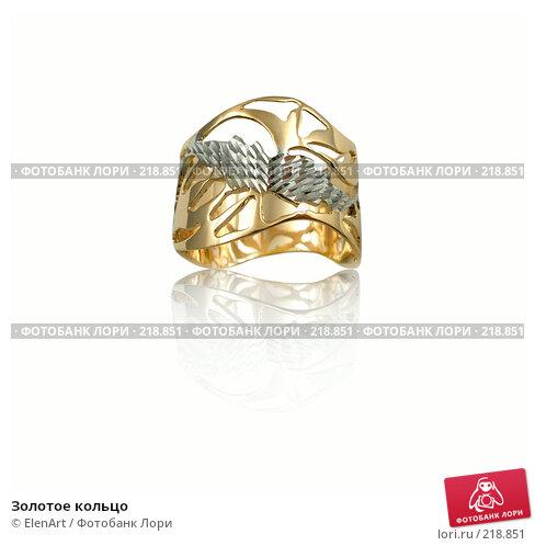Купить «Золотое кольцо», фото № 218851, снято 24 апреля 2018 г. (c) ElenArt / Фотобанк Лори