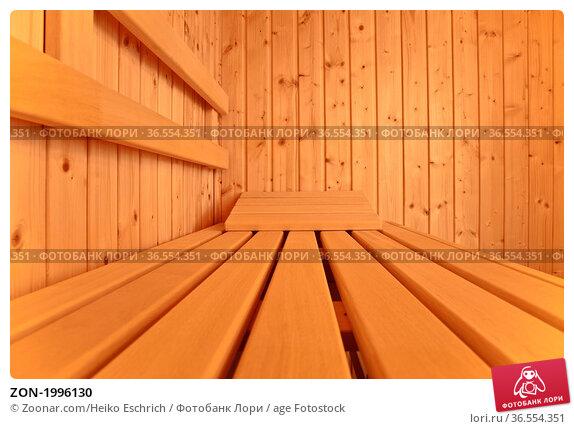 ZON-1996130. Стоковое фото, фотограф Zoonar.com/Heiko Eschrich / age Fotostock / Фотобанк Лори