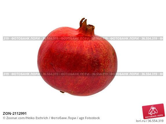 ZON-2112991. Стоковое фото, фотограф Zoonar.com/Heiko Eschrich / age Fotostock / Фотобанк Лори