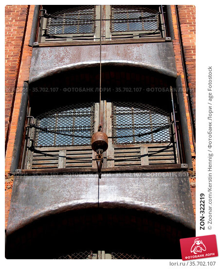 ZON-322219. Стоковое фото, фотограф Zoonar.com/Kerstin Hennig / age Fotostock / Фотобанк Лори